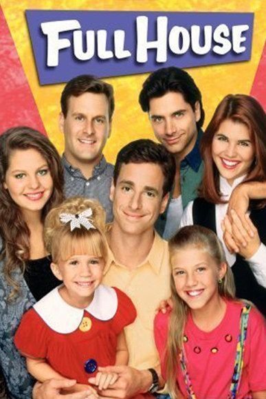 Which '90s Sitcom Are You?  You got: Full House! You're a big family person and know how handle difficult situations both with adults and kids. Sometimes your household can get crazy, but you're the glue that holds everything together. Everywhere you look, there's somebody who needs you.