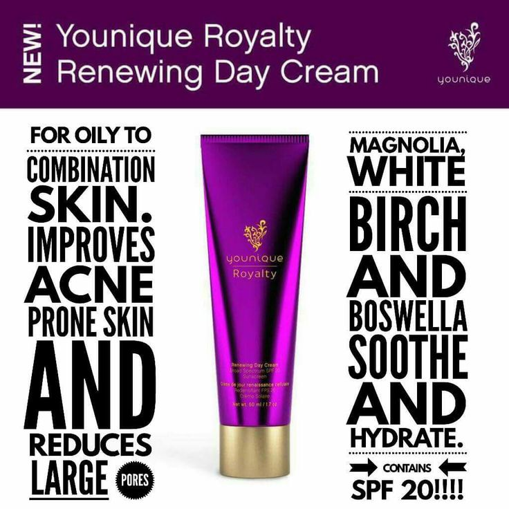 Get yours here  youniqueproducts.com/WendyRoot