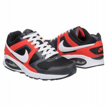 nike men\u0026#39;s air max chase | Sneekers I want | Pinterest | Nike Free, Nike Free Shoes and Nike