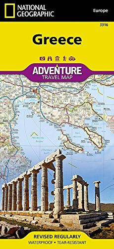 Greece (National Geographic Adventure Map) by National Ge... https://www.amazon.com/dp/1566956218/ref=cm_sw_r_pi_dp_x_Rlu7xbGTGG8S4
