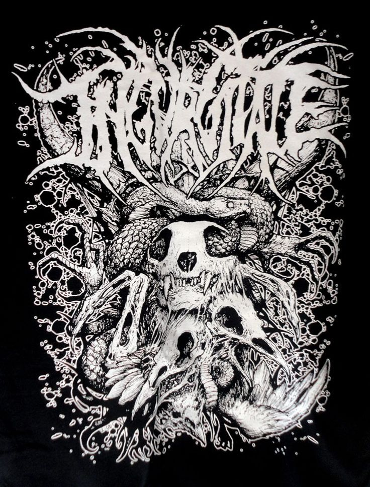 ingurgitate band - Google Search