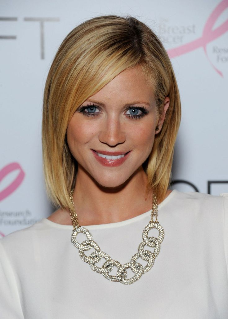 short hair for if I ever decide to cut my hair one day.
