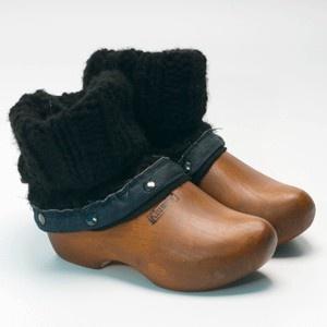 zwarte wol, spijker rand, zwarte fleece, donkere Klumps