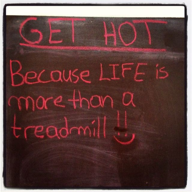 #Hot #yoga and #Sup #fitness #training with #Yoga #Energy