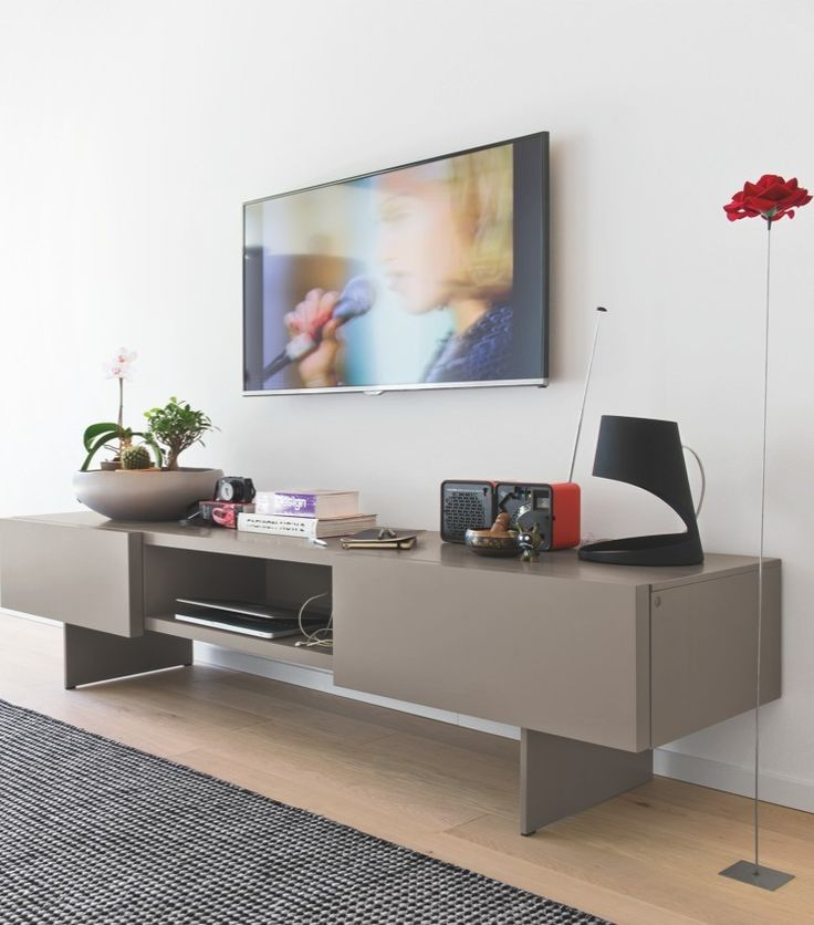 7 best Calligaris TV Stands images on Pinterest | Tv bench, Tv ...