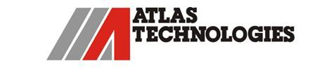 Atlas Technologies is your 'go to' for production needs…increased efficiency…automation… We have a solution, just ask! Atlas has thousands of unique and standard proven solutions provided to many customers for over 40 years. Within our walls, we DESIGN – FABRICATE – MACHINE – BUILD – PIPE – WIRE – RUN-OFF following with complete integration and installation capabilities. We do it all 'in house'.