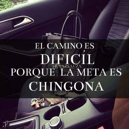 , Corridos Quotes, Corridos Vip Frases, Frases Vip, Corridos Vip ...