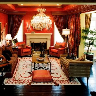 Traditional Formal Living Room Ideas antique living room ideas - destroybmx