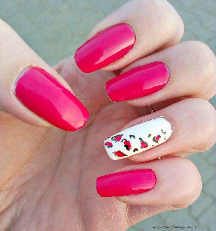 pink panter