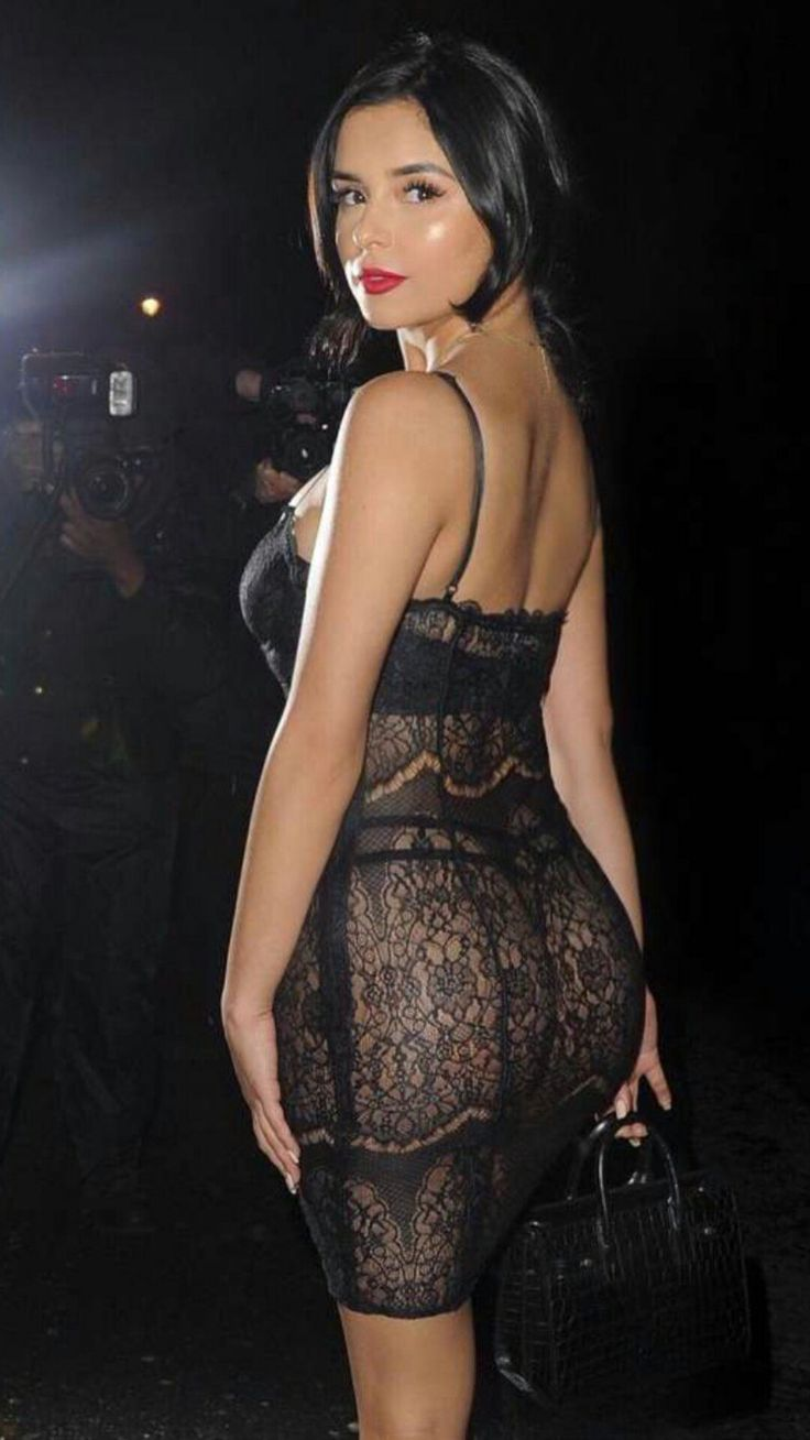 437 best images about demi rose on pinterest sexy posts and demi rose - Armoire demi penderie demi lingere ...