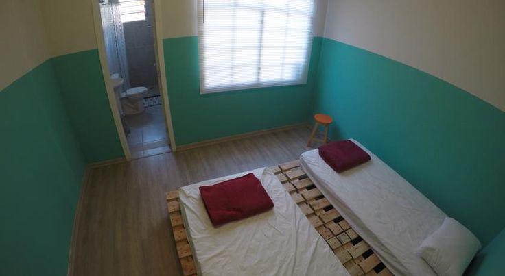 Booking.com: Social Hostel Café e Bar , Curitiba, Brasil - 84 Opinião dos hóspedes . Reserve já o seu hotel!