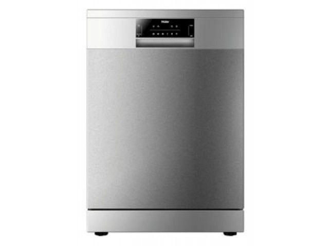 Die besten 25+ Freestanding dishwashers Ideen auf Pinterest   Smeg ...