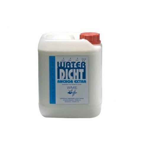 Este sellador biodegradable no es tóxico, ni perjudicial para el medio ambiente. Dicho de otro modo, no tienes que ponerte ropa protectora para mantener tu tienda, y además, tus hijos pueden aplicar el producto sin que el olor moleste ni dé reacciones alérgicas.Ideal para proteger e impregnar el algodón y/o poliéster. Muy fácil de aplicar, por ejemplo, con una esponja, un cepillo o un spray.También lo puedes utilizar para toldos, parasoles, etc.Puede cubrir: de 8 a 10 m.