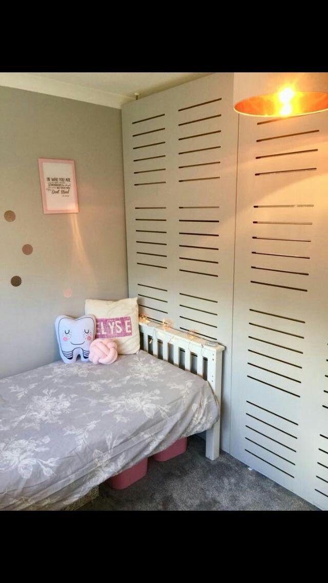 Karalis Room Divider Kids Room Divider Space Kids Room Room