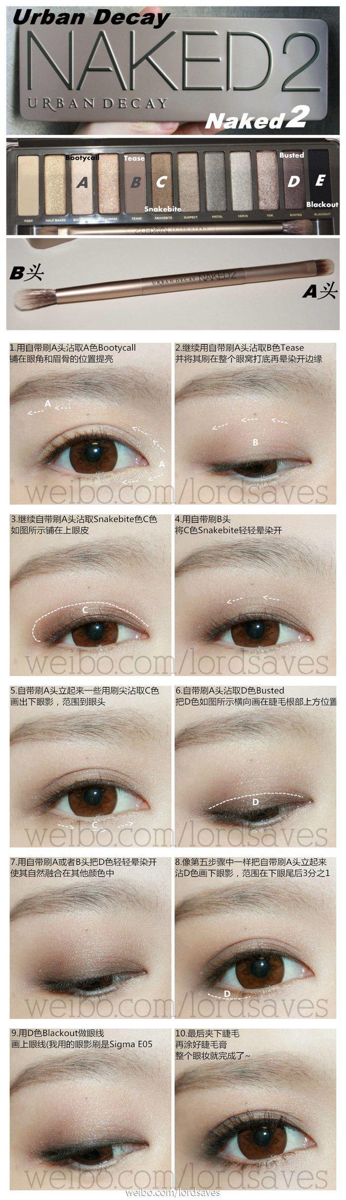 asian make up                                                                                                                                                                                 More
