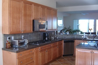Merillat Cabinets Kitchen Cabinets  For the Home  Pinterest