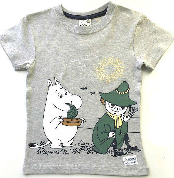 Moomin Clothes Uk