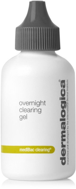 These Overnight Products Do All The Work — So You Don't Have To+#refinery29