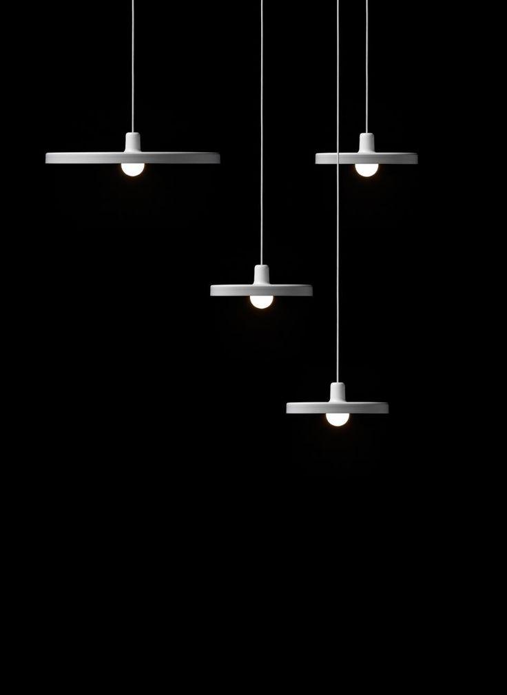 #pendant #lamps