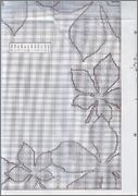 Вышивка крестом, схемы Подушки с осенние. Обсуждение на LiveInternet - Российский Сервис Онлайн-Дневников