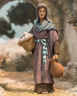 figuras-de-belen-de-resina-pastores-rs26Portada