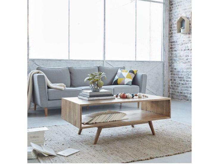 best 25 console conforama ideas on pinterest coiffeuse. Black Bedroom Furniture Sets. Home Design Ideas