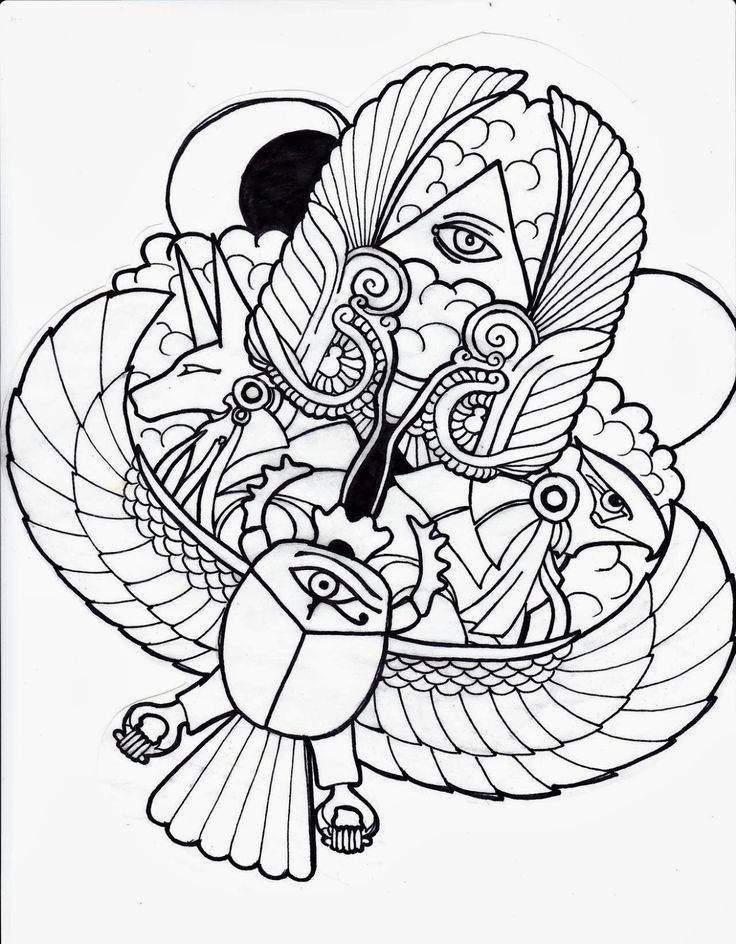 1000 Ideas About Scarab Tattoo