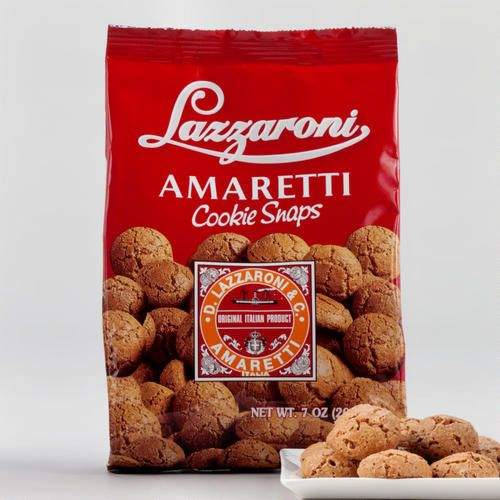 Best 25+ Amaretti cookies ideas on Pinterest | Chewy ...