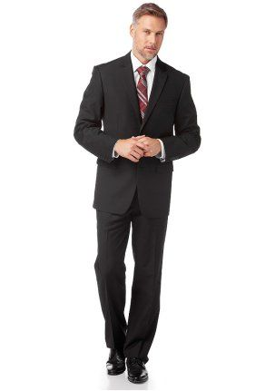 Костюм - http://www.quelle.ru/New_arrivals/Men_fashion/Men_coats/Men_suits/Kostyum,-4-chasti__r1280476_m295229.html?anid=pinterest&utm_source=pinterest_board&utm_medium=smm_jami&utm_campaign=board3&utm_term=pin19_28032014 Элегантный костюм, состоящий из 4 частей: пиджак приталенного кроя, прямые брюки, галстук и платок в тон. #quelle #man #fashion #suit #set #elegant #style