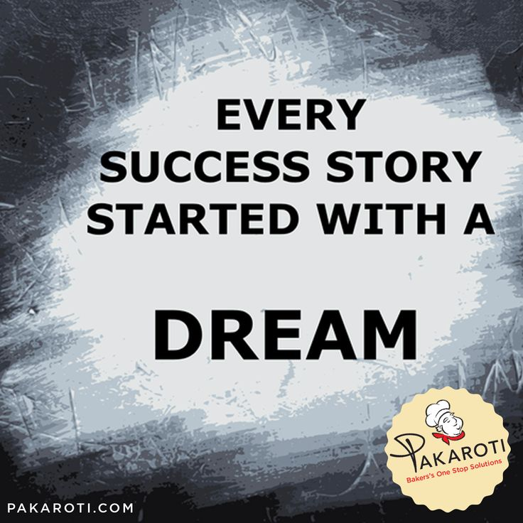 """""""You are never too old to set another goal or to dream a new dream."""" -  C. S. Lewis - #motivasipakaroti"""