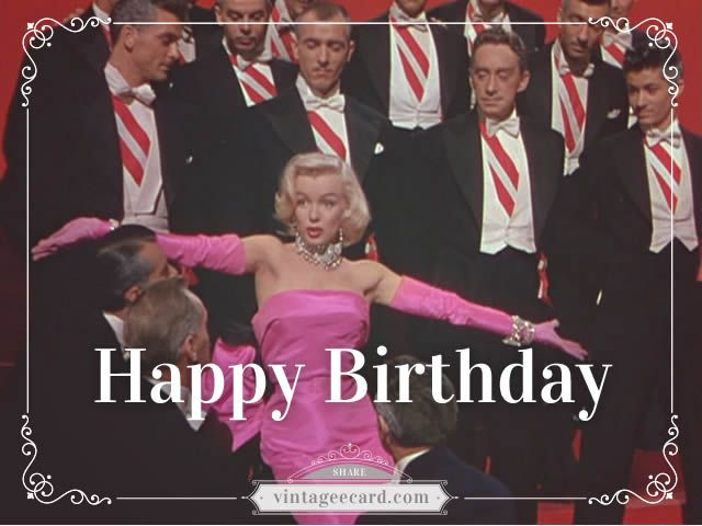 Categories: Happy Birthday, Marilyn Monroe, LOVE, Friendship, Drinking, Work, Life, Funny. *FREE* Pictures and Quotes. Share via Email, Facebook, Google+