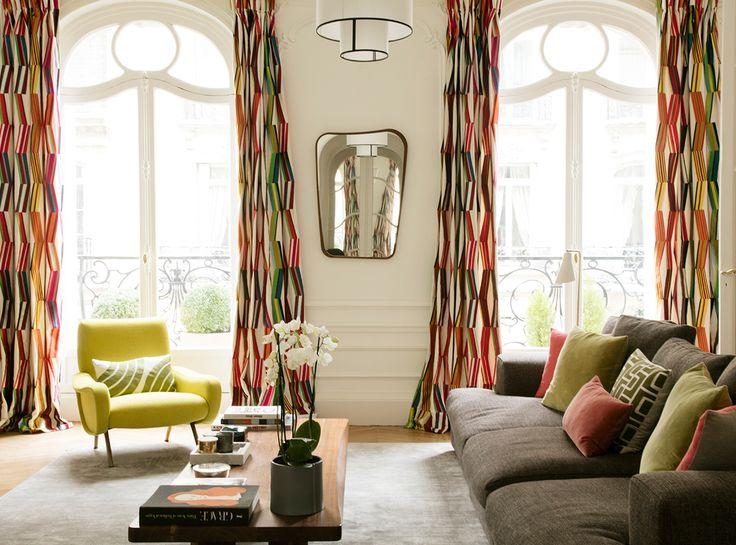 audrey-appartement-parisien-décoration-inspiration-7.jpg
