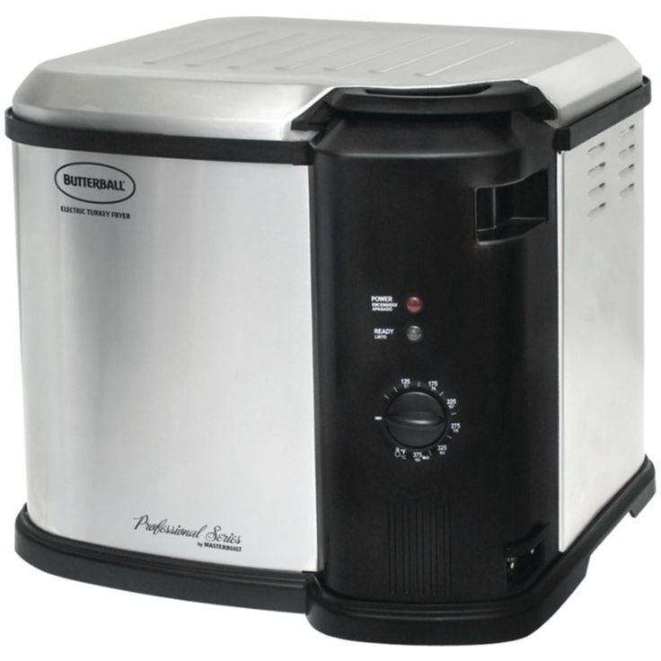 best electric air fryer