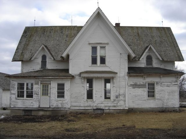 817 best images about old and abandoned houses on Pinterest
