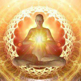 Somos la Unidad. Somos la Unidad. Somos amor. Somos Luz. Somos Conciencia. Nos crear y manifestar de una mayor conciencia vibracional para traer el amor , la luz y la abundancia de Todo lo que es .