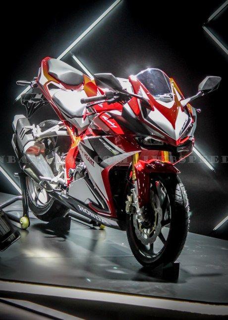 43 best images about cbr250rr on pinterest for Honda cbr250rr usa