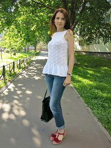 http://club.osinka.ru/topic-20534?p=16744095