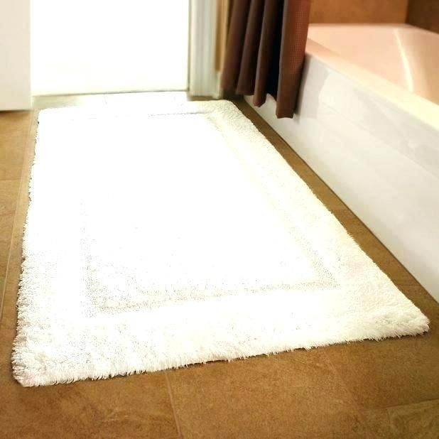 Adorable Extra Large Bathroom Rugs Illustrations Extra Large Bathroom Rugs And Extra Large Bathroom Rugs Large Bathroom Rugs Extra Large Bath Rug