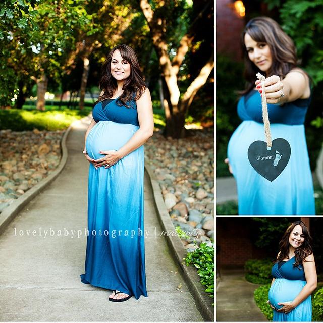 Sacramento Maternity Photography  Flickr - Photo Sharing