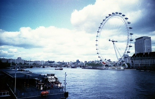 Londoness