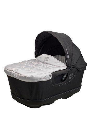 Orbit Baby G3 Stroller Infant Bassinet in Black