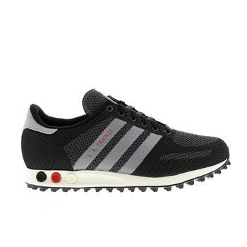 adidas la trainer 2 nere