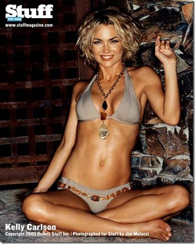 Kelly carlson naked sex scene, guys tied up by girls naked