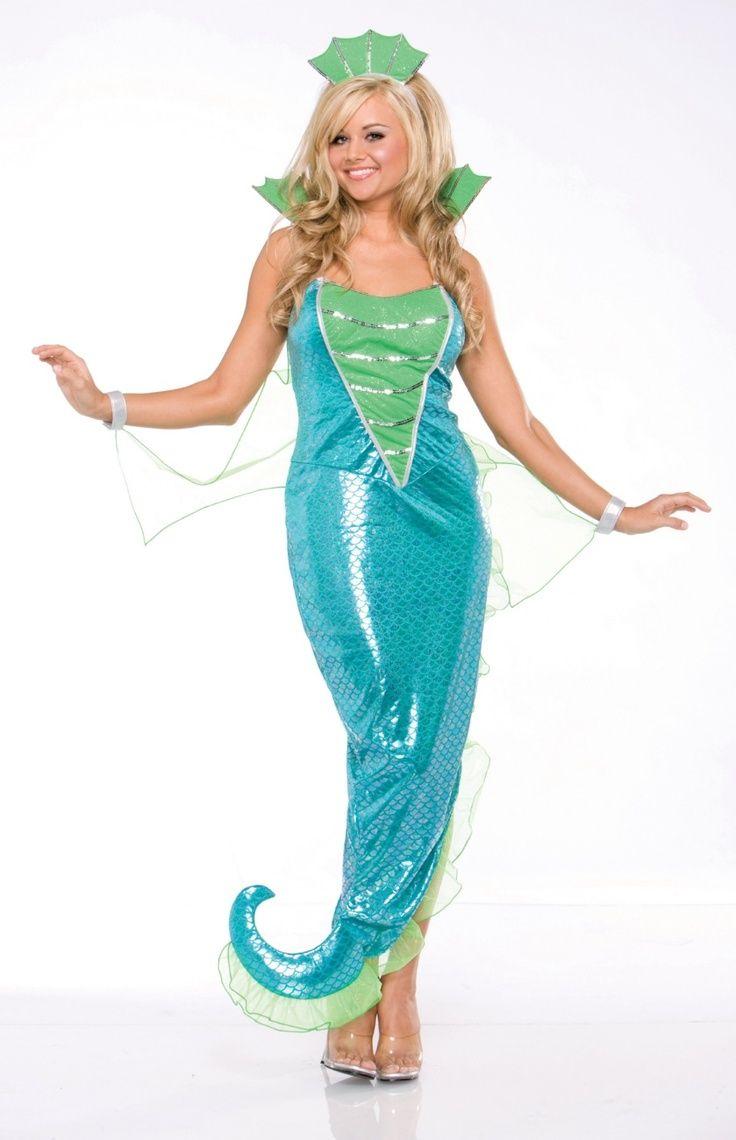 22 best Halloween Costume ideas images on Pinterest