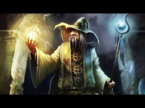 2016 THE MOST POWERFUL XBMC KODI WIZARD Source: 2016 THE MOST POWERFUL XBMC KODI WIZARD THAT EVER EXISTED!!! YouTube The post 2016 THE MOST POWERFUL XBMC KODI WIZARD appeared first on Best Iptv Addon.