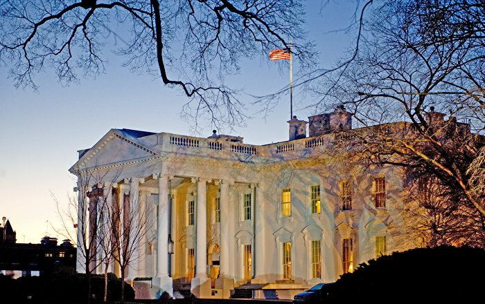 Die USA unterscheiden zwischen einerseits der Gefährdung durch die Terrormiliz Islamischer Staat (IS, Daesh), dem Iran und Nordkorea sowie andererseits den Unstimmigkeiten mit China und Russland, wie Verteidigungsminister Ashton Carter am Montag erläuterte.