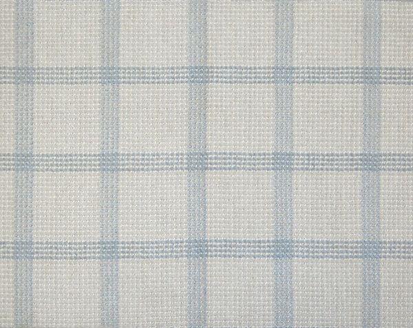 Box Velour Solid And Texture | Stark - nursery rug