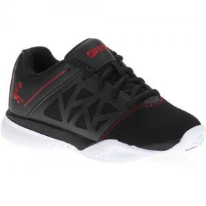 Boys Sneakers from $15.00 - Deals and Sales at Local or Online Stores