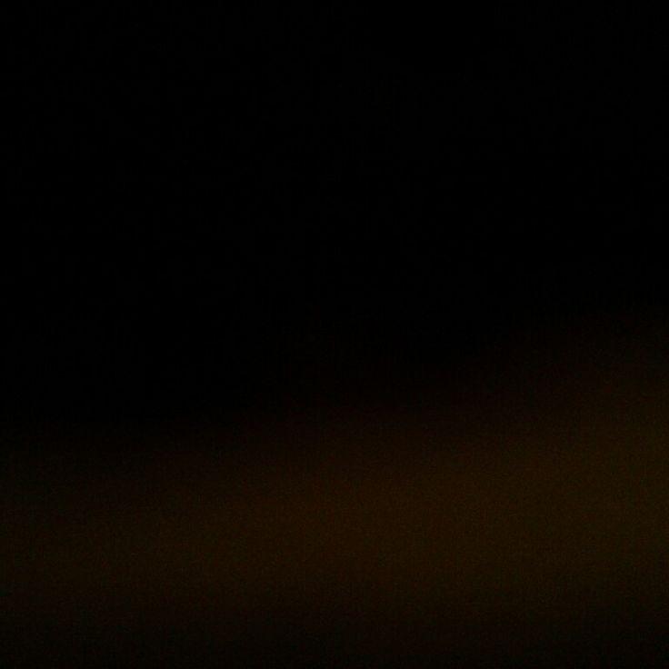 """Alaturi de Iancu Eugen! Eu unul as fi linistit daca injuraturile ar continua. Exista o curba a emotiei si cand se asterne linistea in locul """"autoritatilor"""" sa fiu, as incepe sa tremur de frica. #Colectiv"""