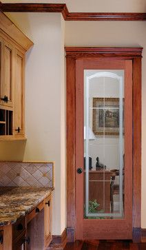 Plain Interior Glass Door French Doors 5 Panel Privacy Glasscheck